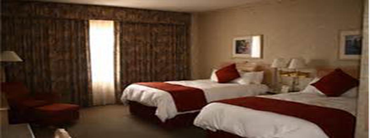 2017 lcb 422k ck kfa hotel room