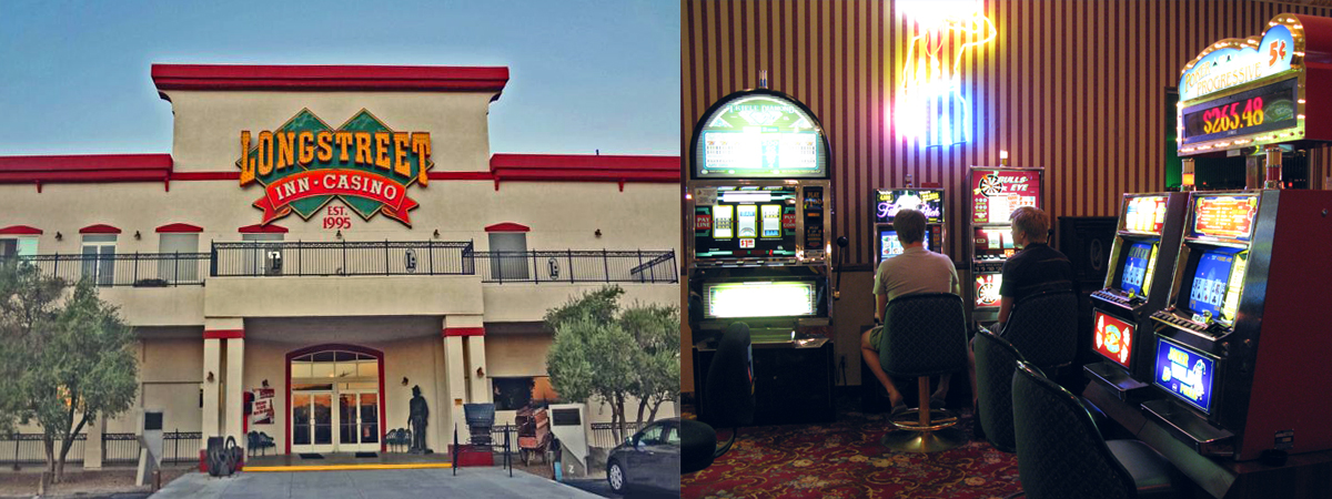 2592 lcb 573k 5m fdl 1 exterior casino