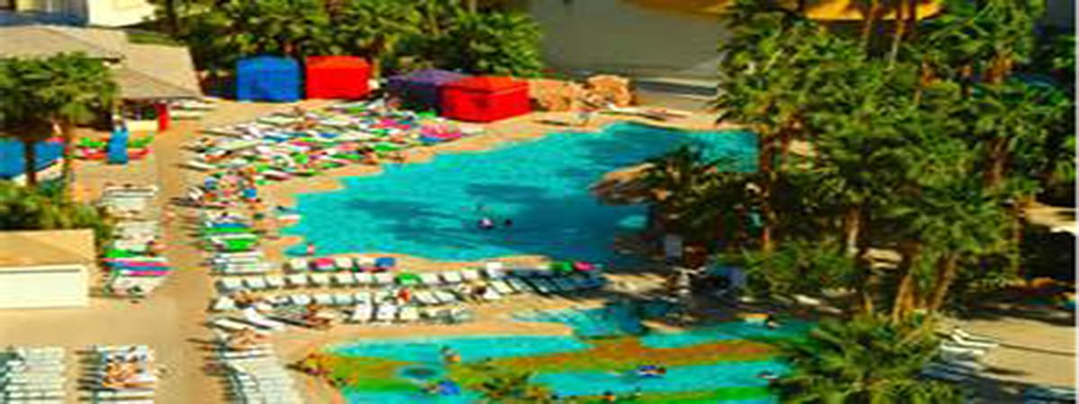 2013 lcb 779k sz iiu pool