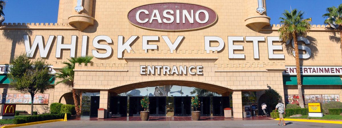 2675 lcb 585k tt gkc 1 casino entrance