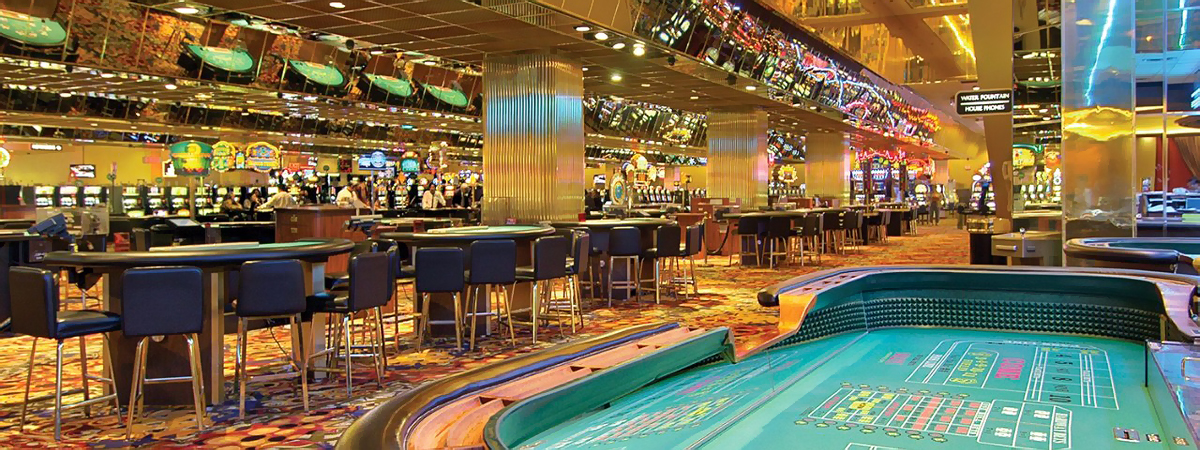 3667 lcb 879k 96 kgc 4 casino