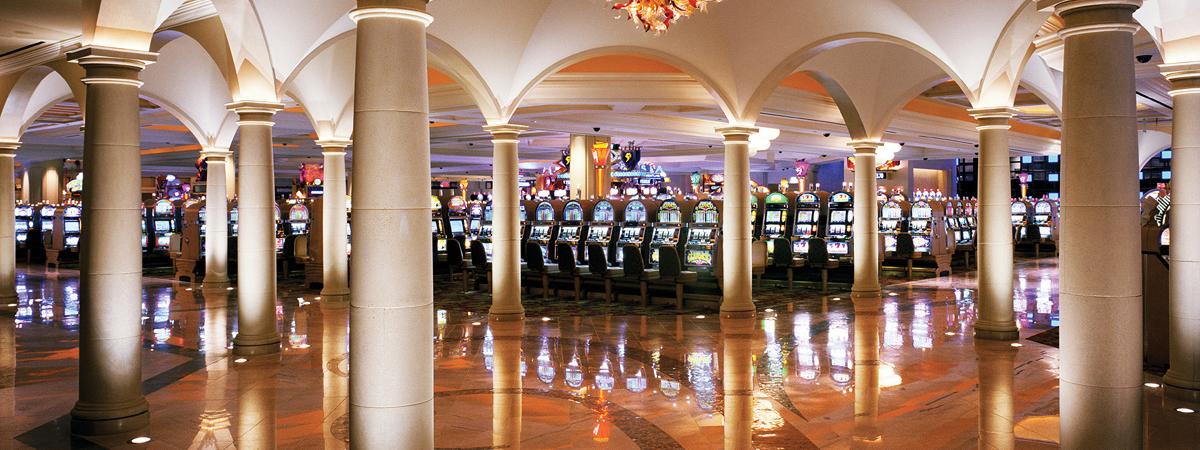 3674 lcb 765k ga 3gu 3 casino