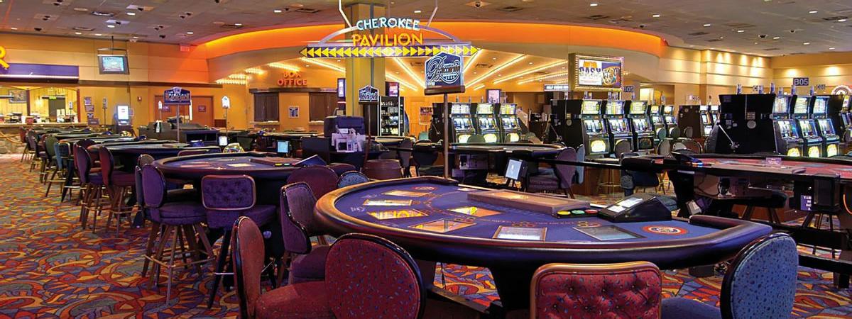 3968 lcb 804k nj yf8 6 casino slots