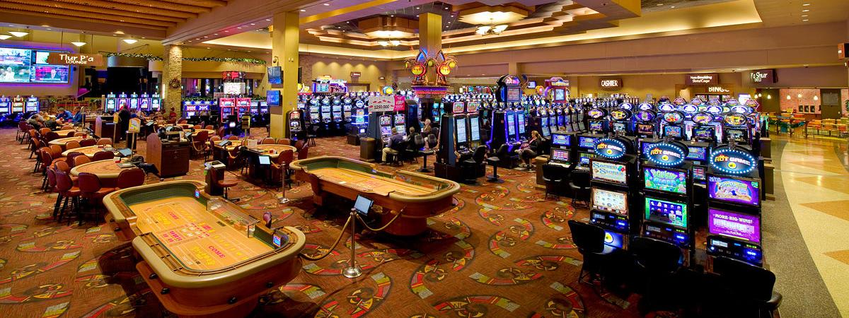 4210 lcb 815k j4 hfh 7 casino