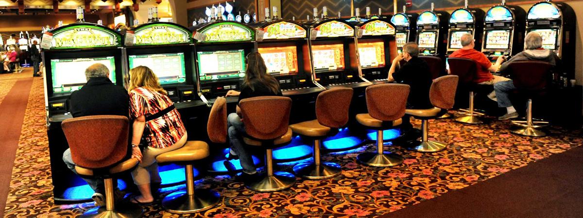 3722 lcb 793k ss num 3 slot gaming