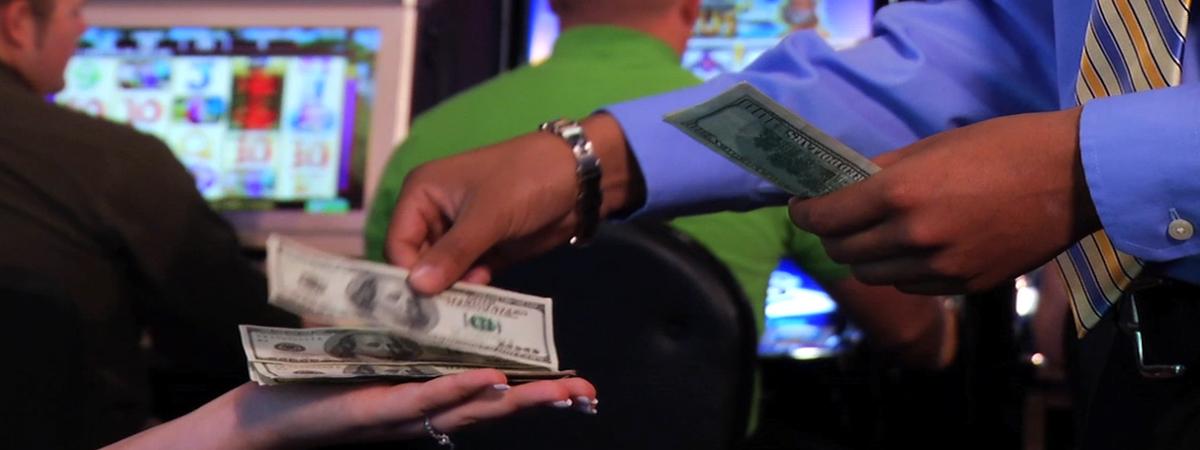 2922 lcb 322k rj 2 money fromtheirgoogleplus