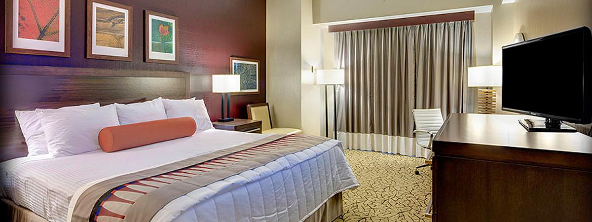 2930 lcb 505k rf yol 7 room