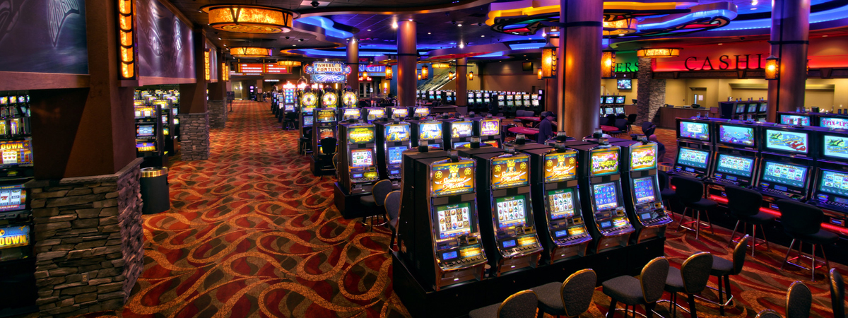 3819 lcb 742k zq x0e 3 casino