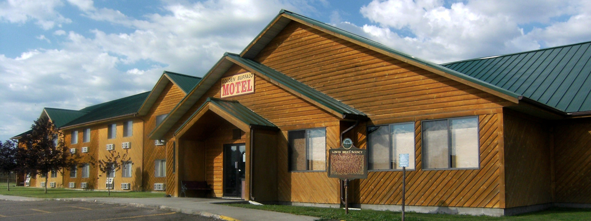 3551 lcb 549k m7 ox9 3 motel