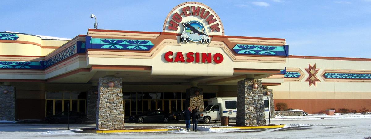 4366 lcb 574k jt 6e7 2 casino winter