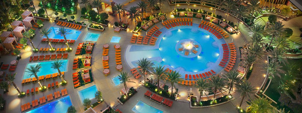3191 lcb 826k ft gxv 3 hotel pool
