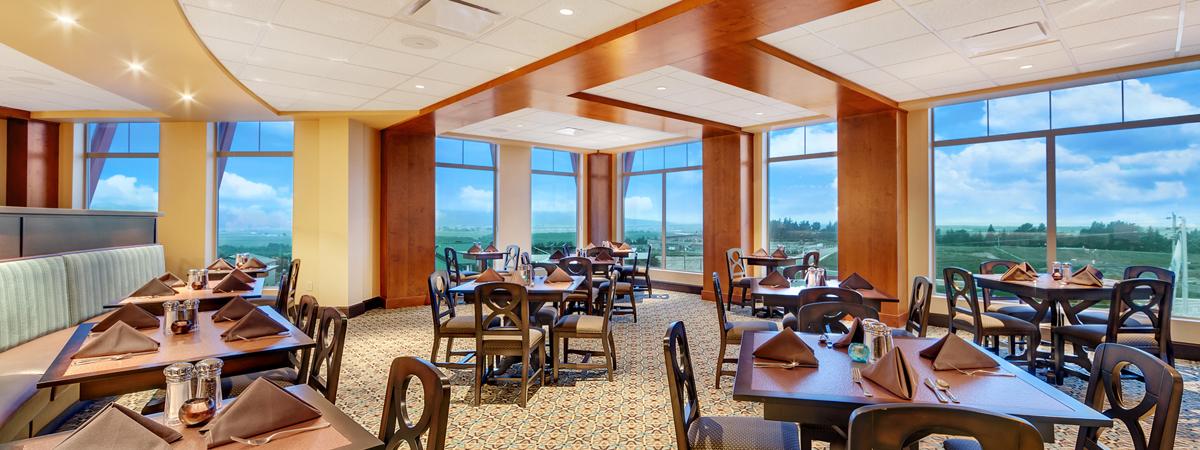 2795 lcb 611k oy nkr 2 restaurant