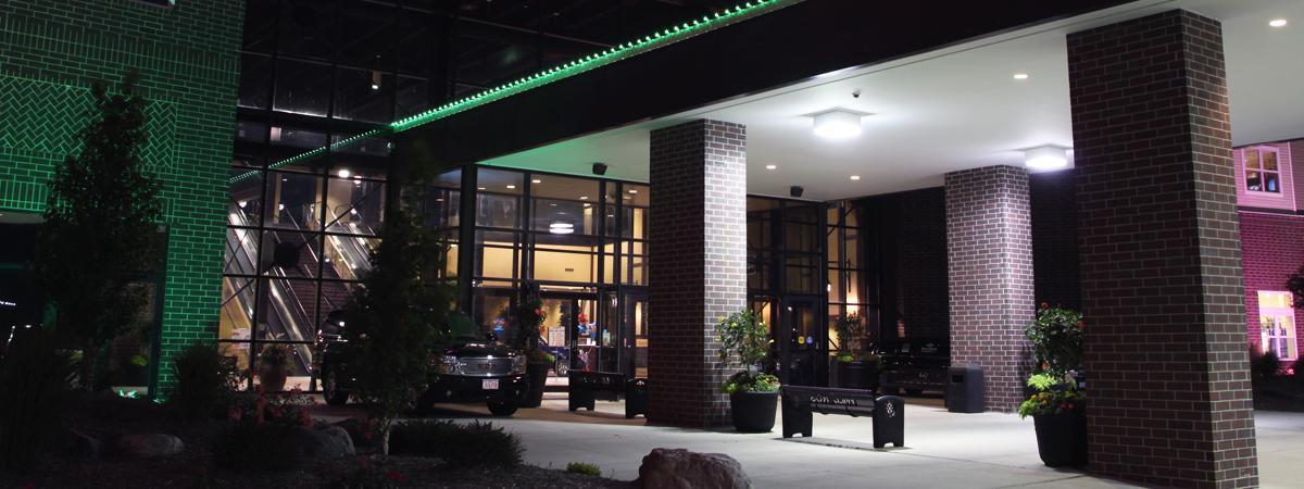 4119 lcb 550k ps cxf 1 entrance