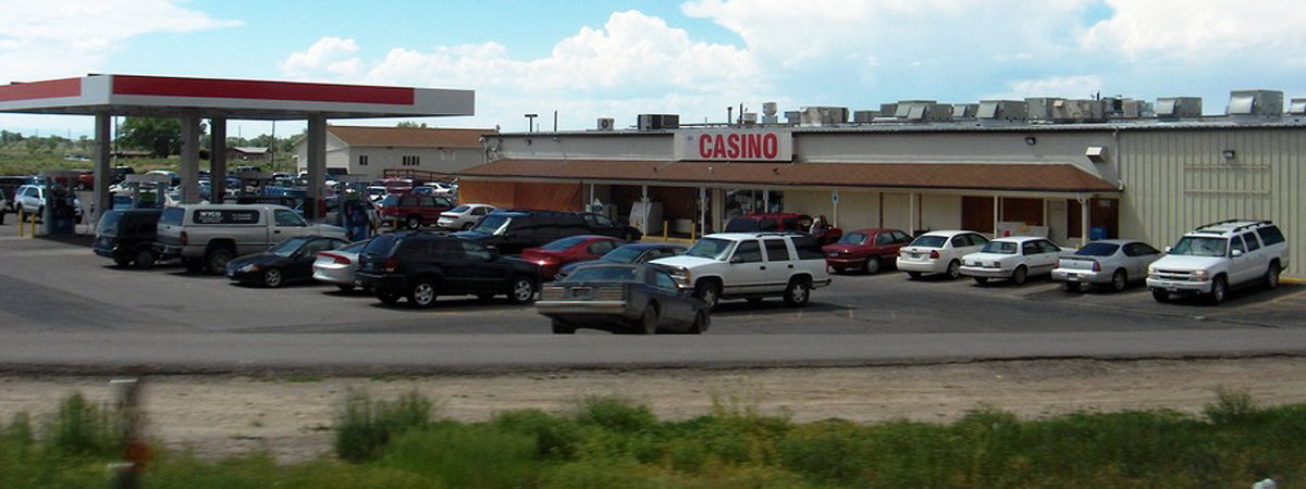 3984 lcb 593k s2 6kj 1 casino