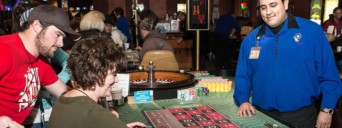 3992 lcb 705k 3h ykr 4 casino tables