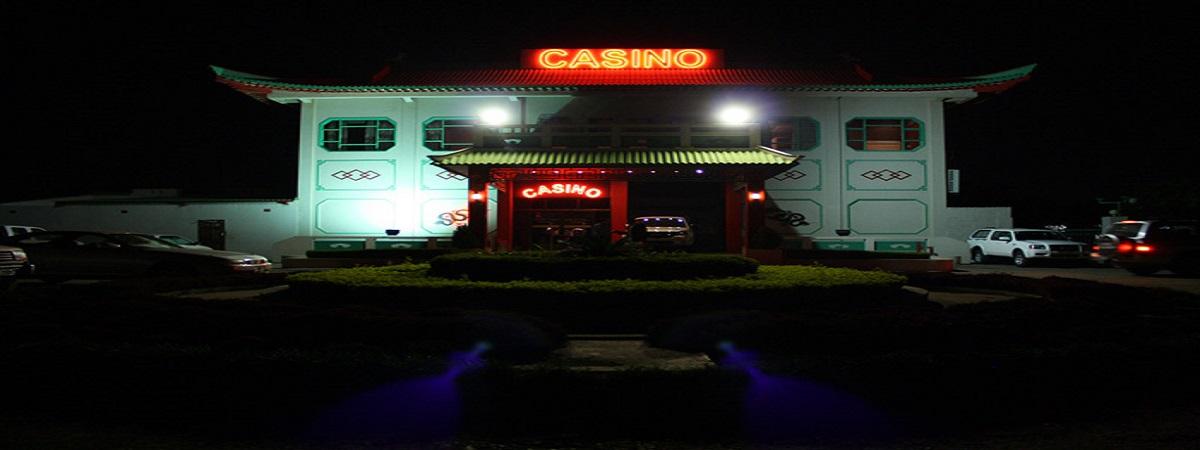 2006 lcb 108k 9r wec casino
