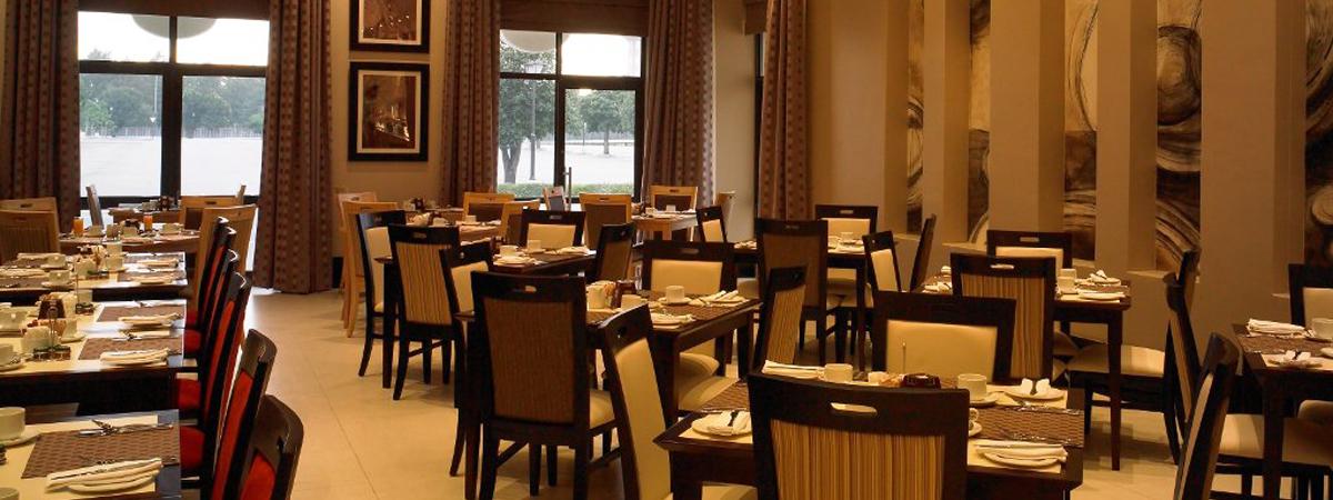 2496 lcb 474k 7b 0ej 6 oriana restaurant