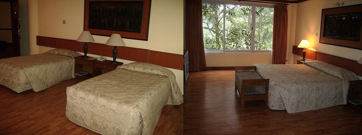 2456 lcb 829k q3 frs 3 rooms