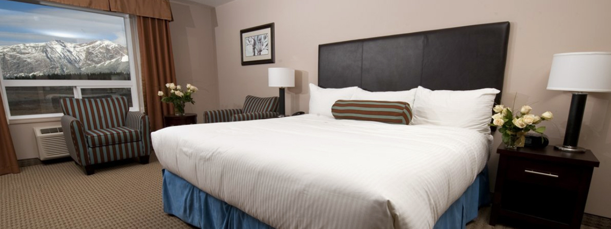 2369 lcb 318k at puw 5 hotel room