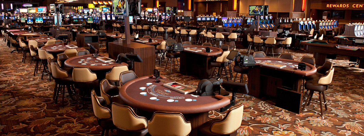 4190 lcb 814k 7x kjt 2 casino