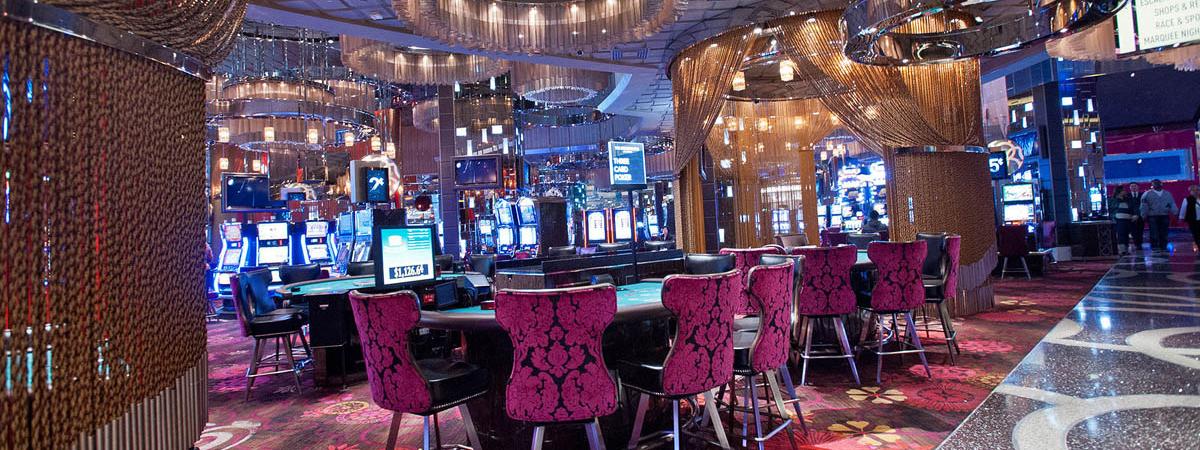 3243 lcb 684k do r0h 5 casino