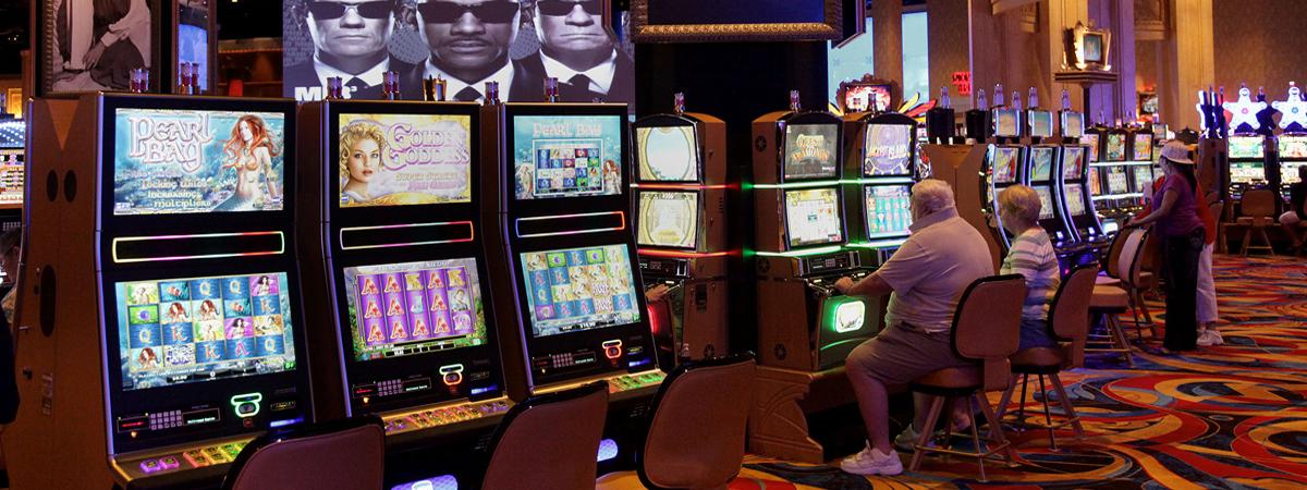 3899 lcb 845k vc hto 3 casino
