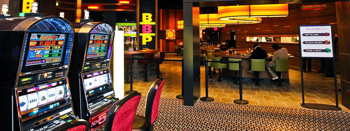 3888 lcb 973k v2 ts and bobbys burger palace