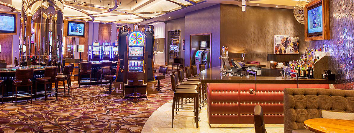 3960 lcb 933k go fng 2 casino