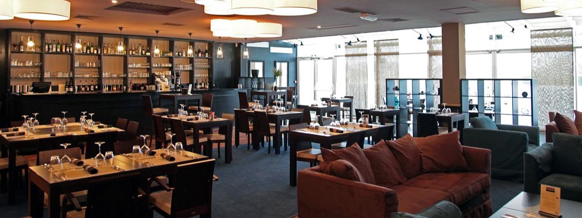 4273 lcb 683k ob 9oc 2 bar restaurant