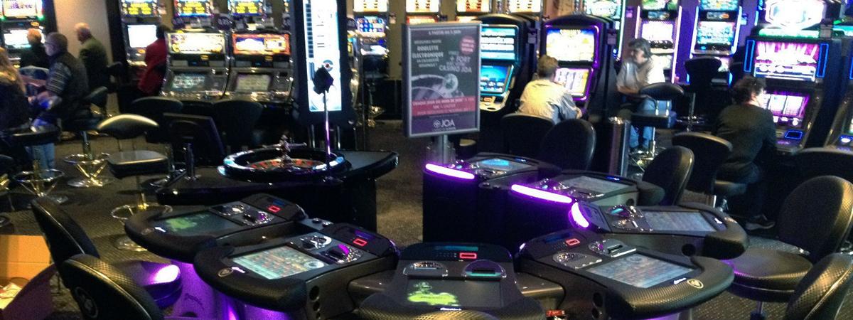 4284 lcb 788k 4o tae 3 casino