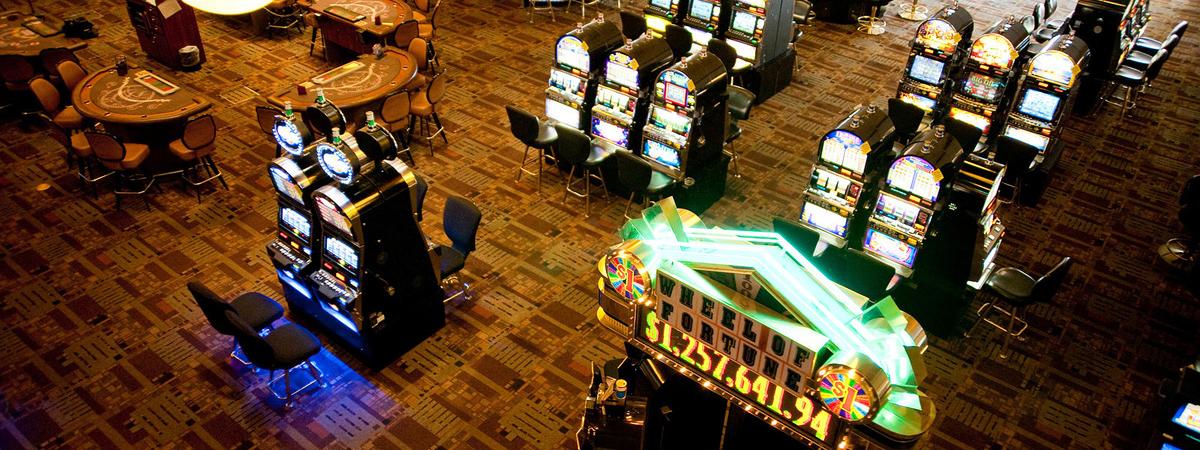3278 lcb 829k lu dhl 1 casino