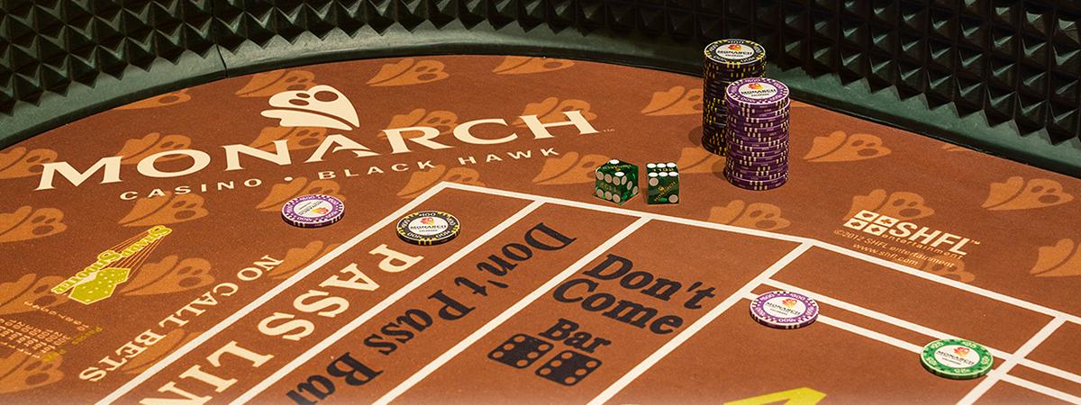4476 lcb 634k dr iol casino