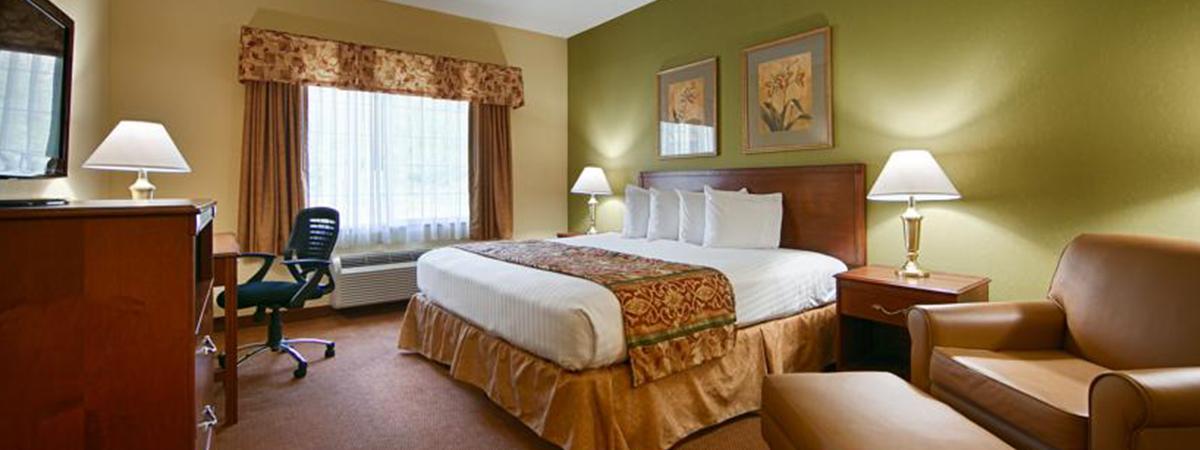 Argosy casino and hotel lawrenceburg 2