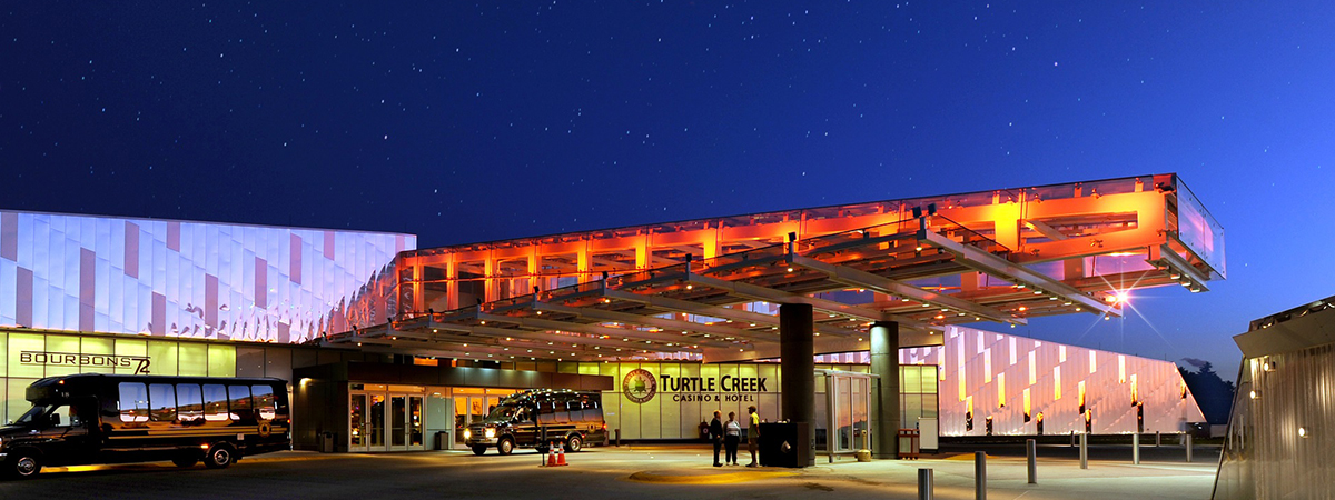 Turtle creek casino 1