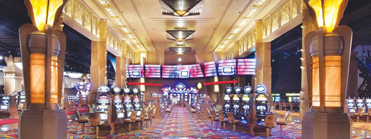 Hollywood casino grantville 2