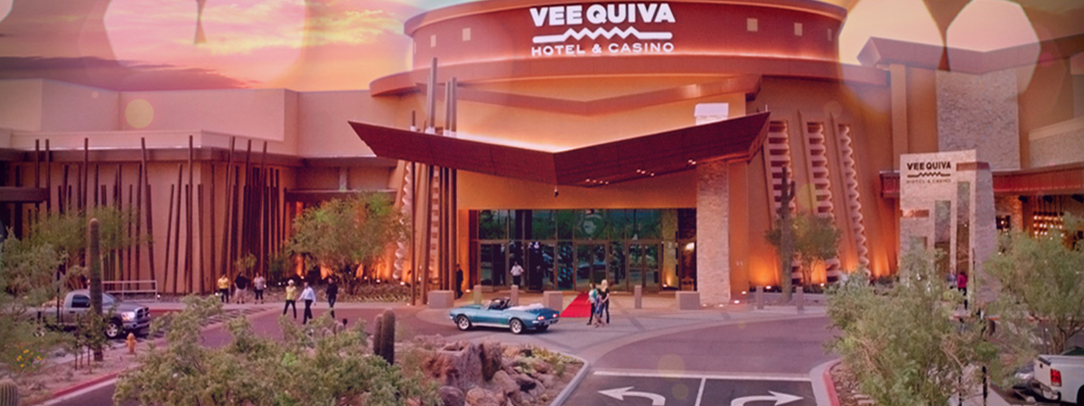 Vee quiva hotel and casino 1