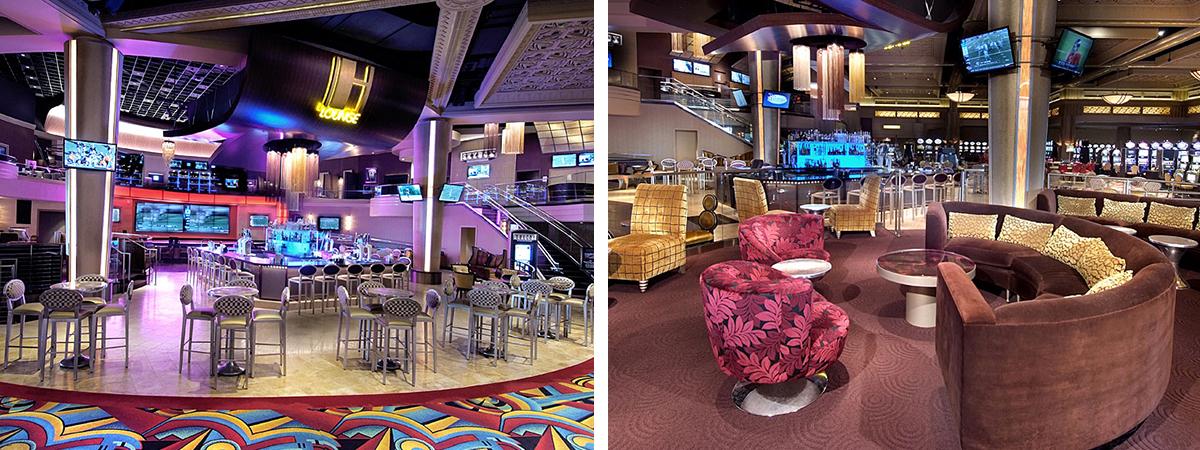 Hollywood casino at charles town 3