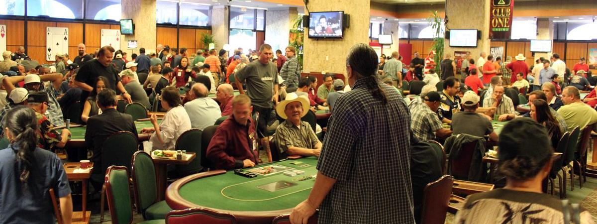 Club one casino 2