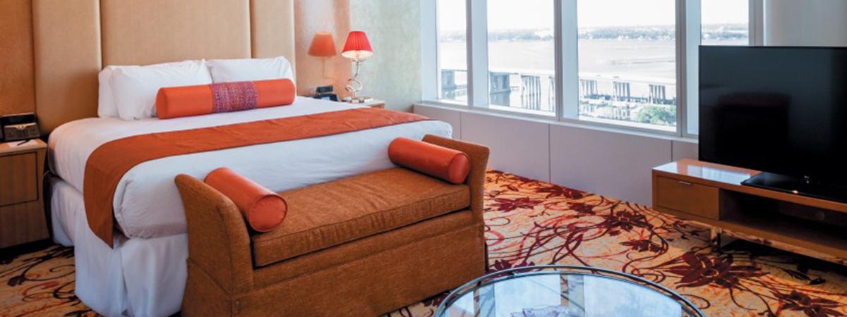 Scarlet pearl casino resort 2