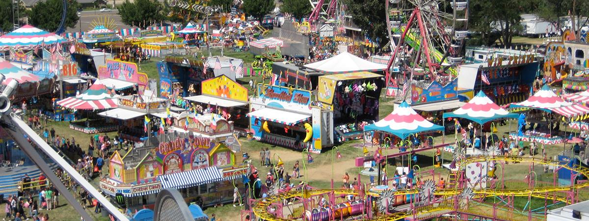 Eastern idaho fair1