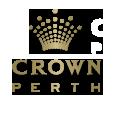 Crown perth