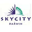 Skycity darwin