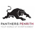Panthers world of entertainment