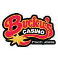 Buckys casino and prescott resort
