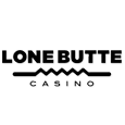 Gila river casino   lone butte