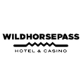 Gila river casino   wild horse pass