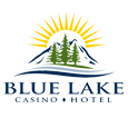 Blue lake casino