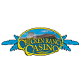 Chicken Ranch Bingo & Casino