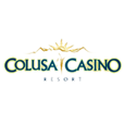 Colusa casino