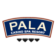 Pala Casino Resort and Spa